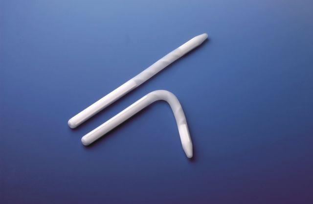 Liečba ťažkých porúch erekcie